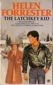 the-latchkey-kid