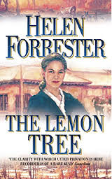 the-lemon-tree