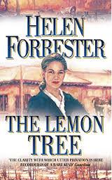 the-lemon-tree