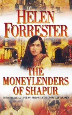 the-moneylenders-of-shapur