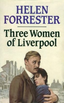 three-women-of-liverpool